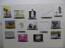Exposição de Trabalho Concurso Humor Gráfico 2º LusófonoEA_1_1