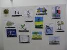 Exposição de Trabalho Concurso Humor Gráfico 2º LusófonoEA_2_1