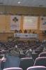 Mesa Estado da Educação Ambiental